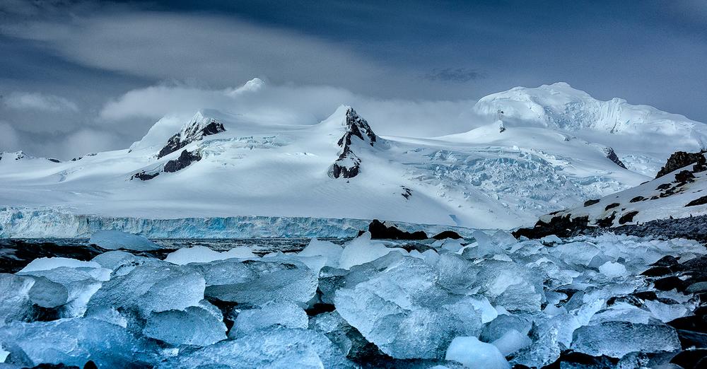 20111203_antarctica_0640_Web_SS_1200.jpg