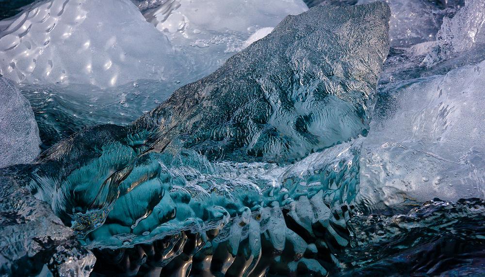 20111203_antarctica_0658_Web_SS_1200.jpg