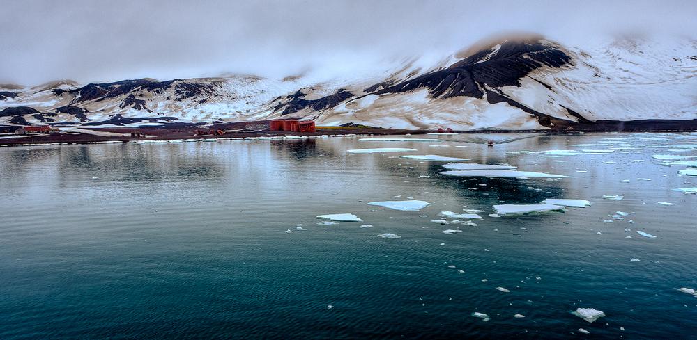 20111203_antarctica_1848_Web_SS_1200.jpg