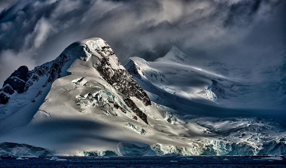 20111205_antarctica_4864_Web_SS_1200.jpg