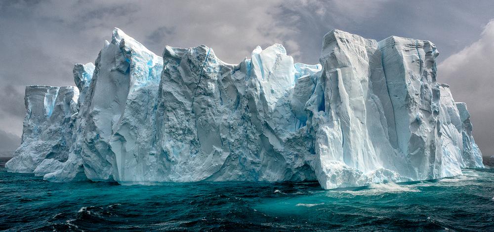 20111205_antarctica_5591_Web_SS_1200_JR.jpg