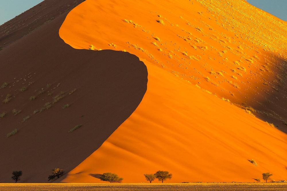 20140402_namibia_sossusvlei_1015_Web_SS_1200.jpg