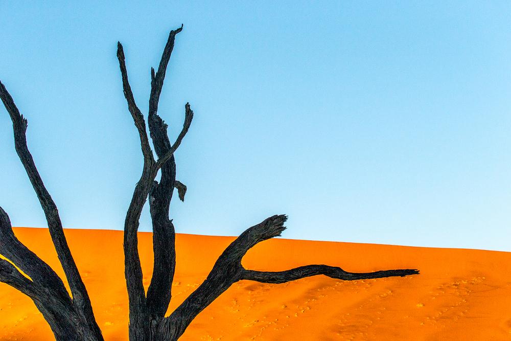 20140403_namibia_sossusvlei_1033_Web_SS_1200.jpg