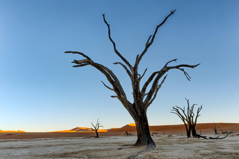 20140403_namibia_sossusvlei_1054_Web_SS_1200.jpg