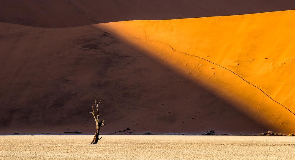 20140403_namibia_sossusvlei_1072_Web_SS_1200.jpg