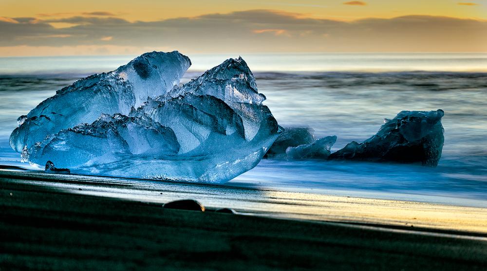 20130311_iceland_1037_WEB_SS_1200.jpg