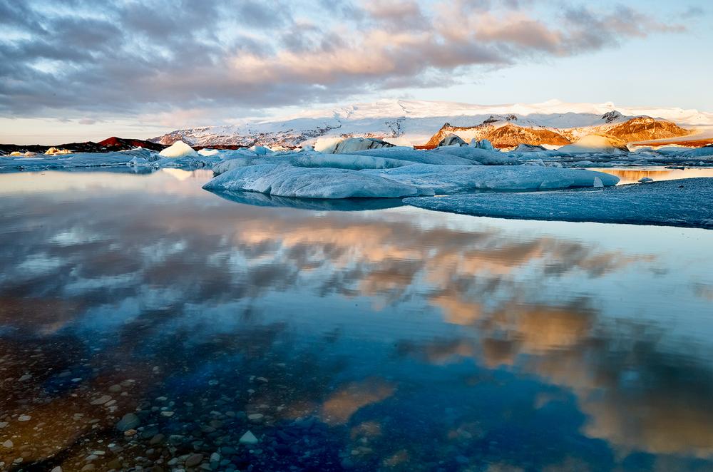 20130312_iceland_1279_Web_SS_1200.jpg