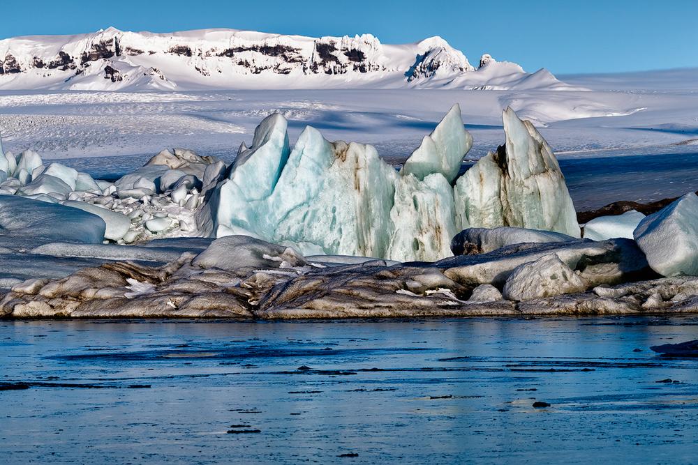 20130312_iceland_1293_Web_SS_1200.jpg