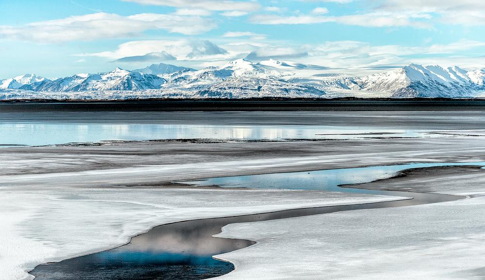 20130312_iceland_1356_Web_SS_1200.jpg
