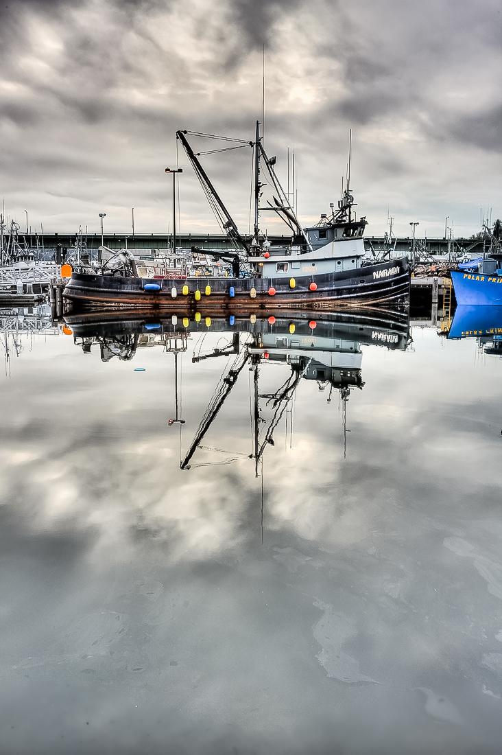 20090322_fishermans_terminal_seattle_TM_0001_Web_1100.jpg