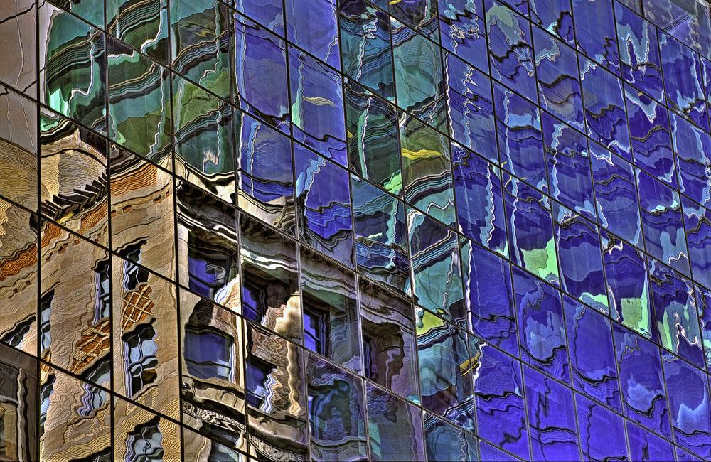 20080919_newyork_maisel_hdr_0055_Web_1000.jpg