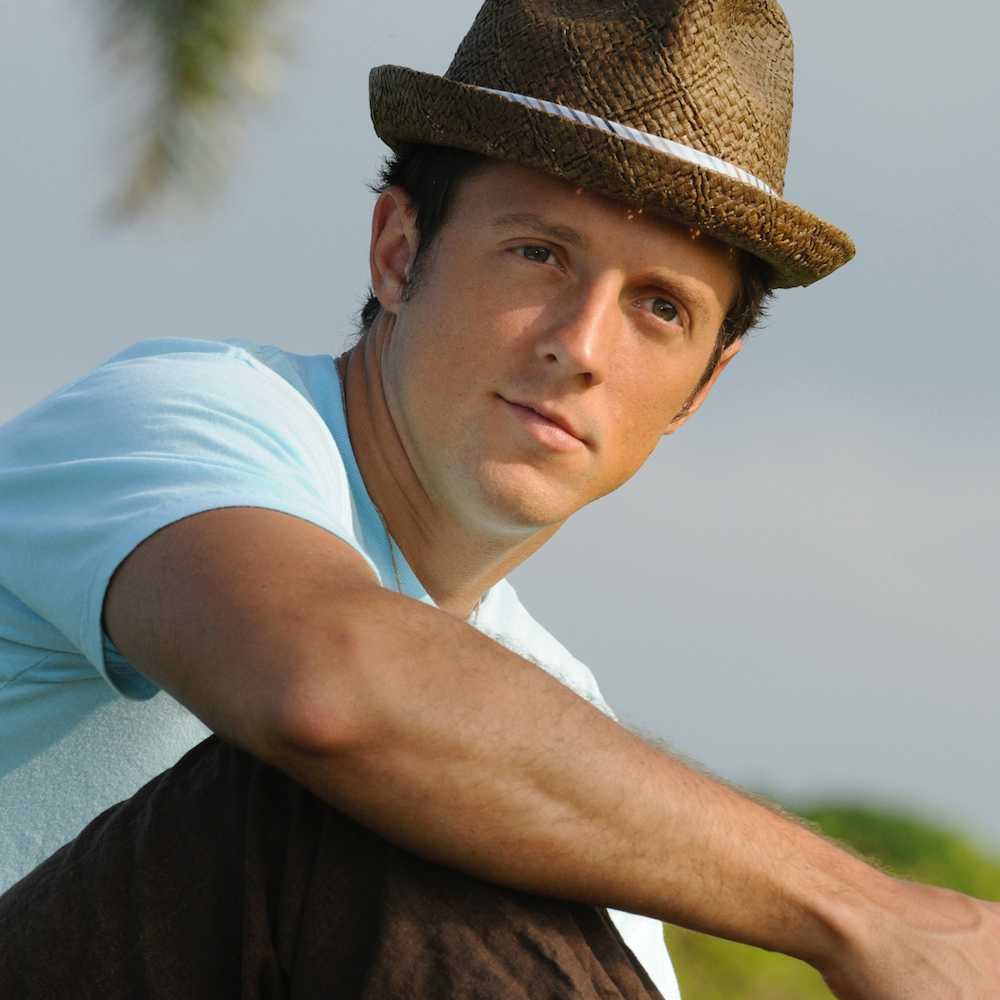 Jason Mraz: The Woman I Love (Radio Single Mix)