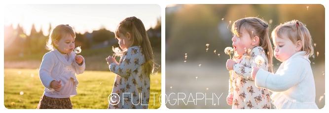 DFamFultography (4).jpg