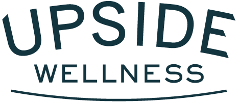 Upside Wellness