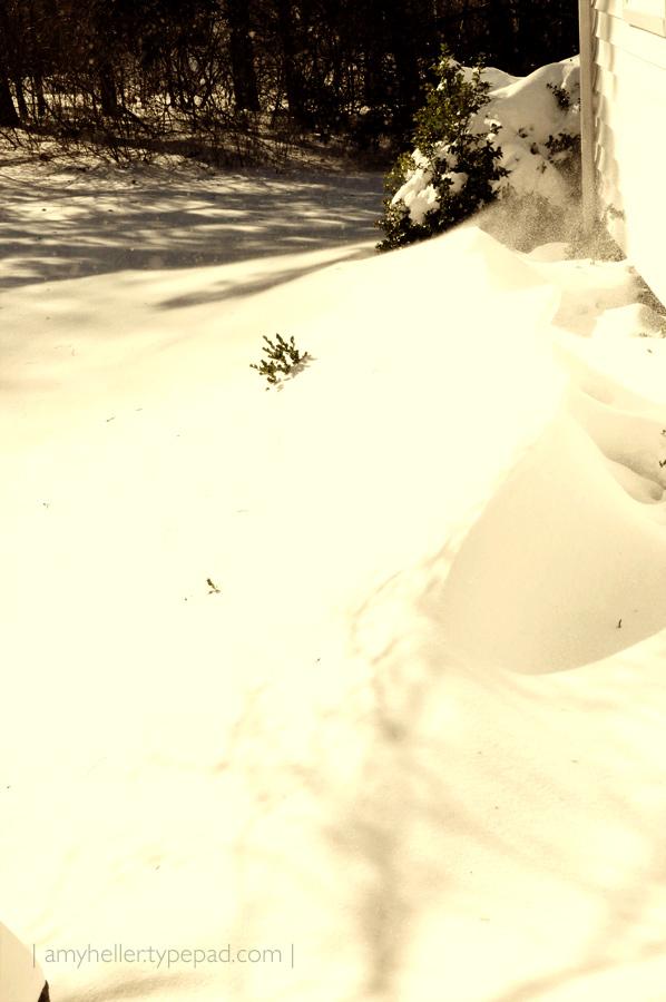 20111_Blizzard_AH