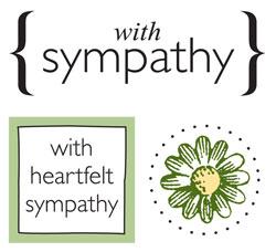 52019_Sympathy