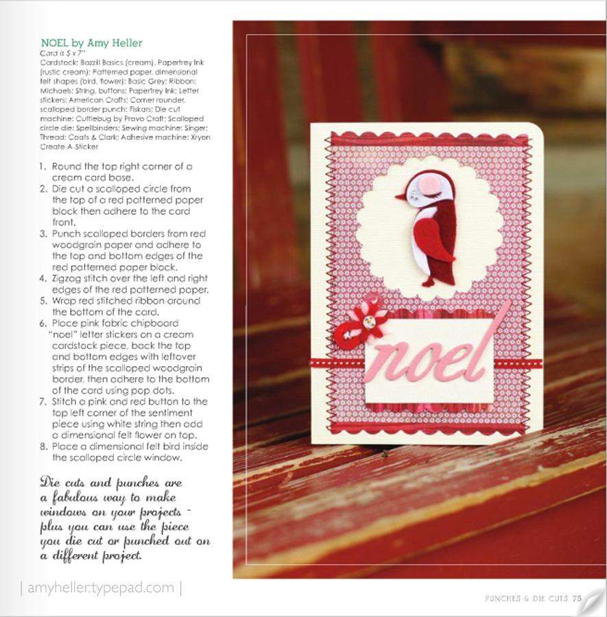 CreateXmascards_Pg75_2010_AH