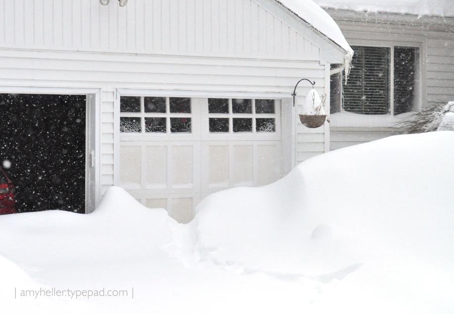 2011_SNOW_4_AH