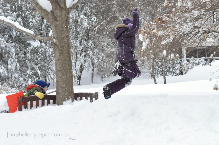2011_SNOW_2_AH