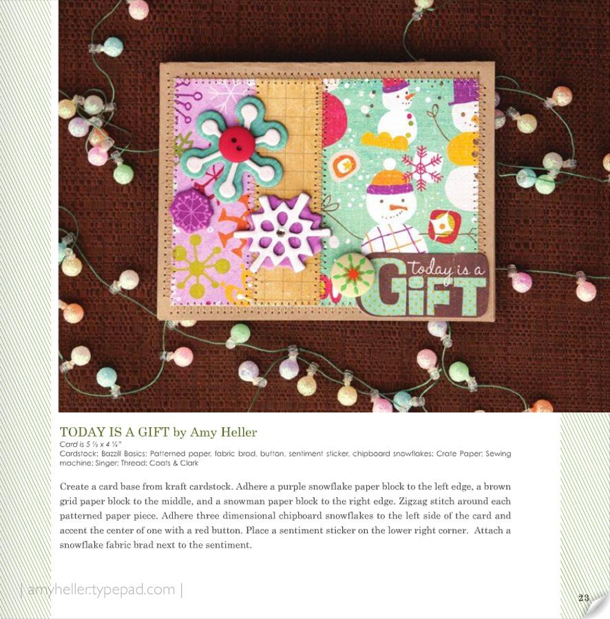 Dec2010_CARDS_Pg23_AH