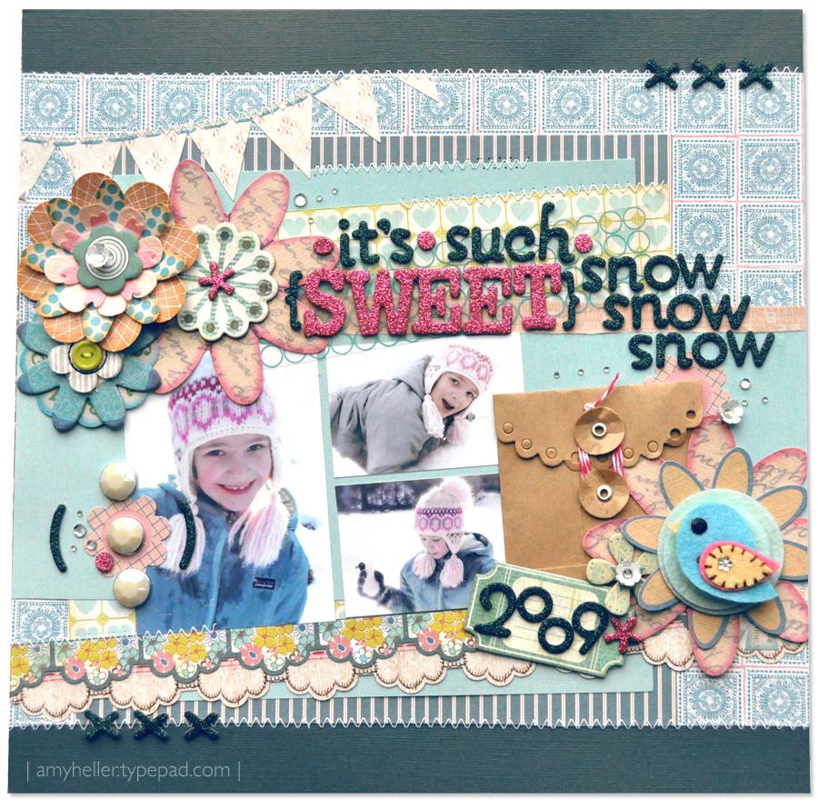 Sweetsnow_layout_AH