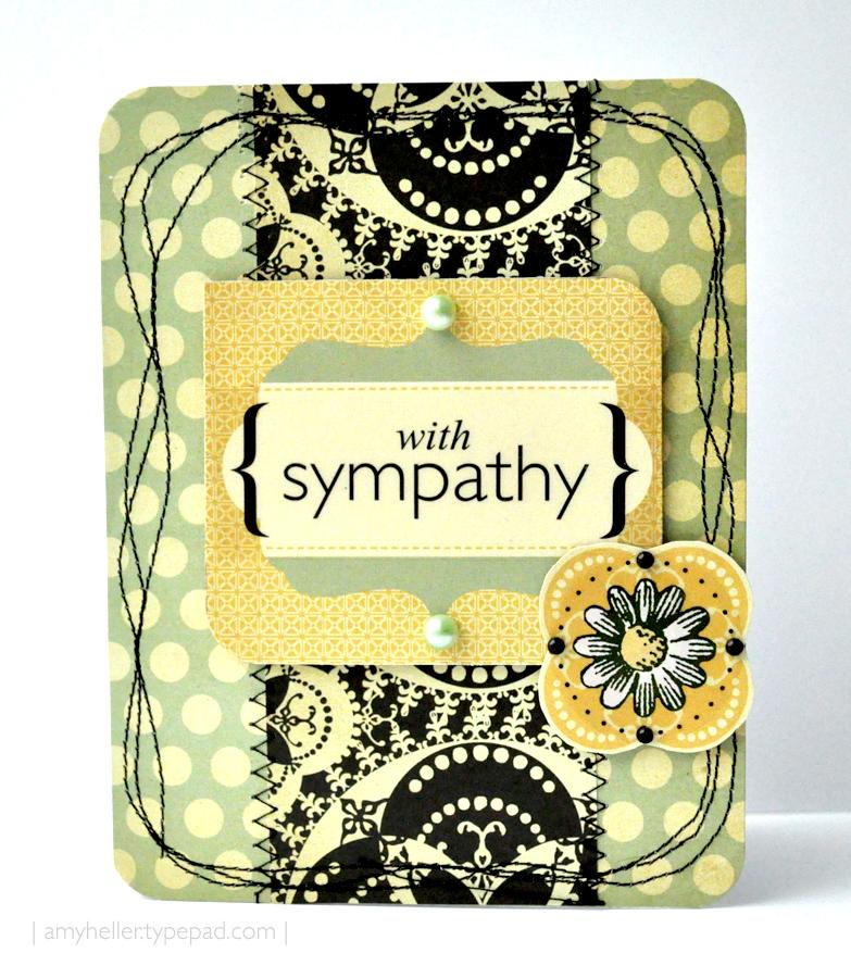 Sympathy_AH