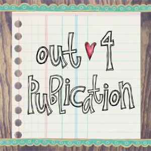 Outforpub_logo