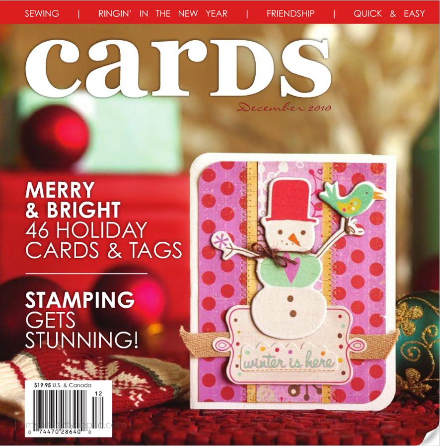 Dec_CARDS-COVER_2010_AH