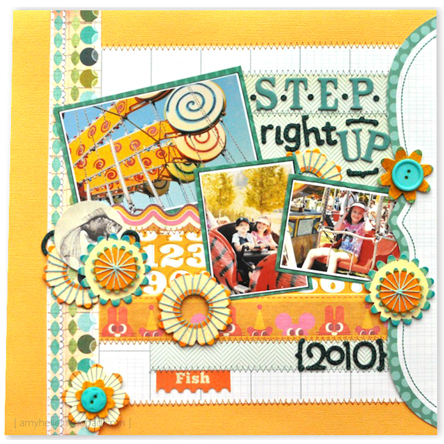 SteprightUP_3