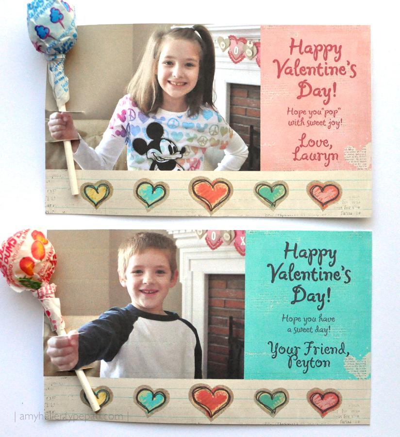 2011_valentines