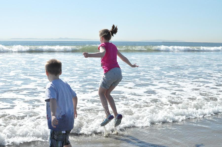 2011_CA_Beach
