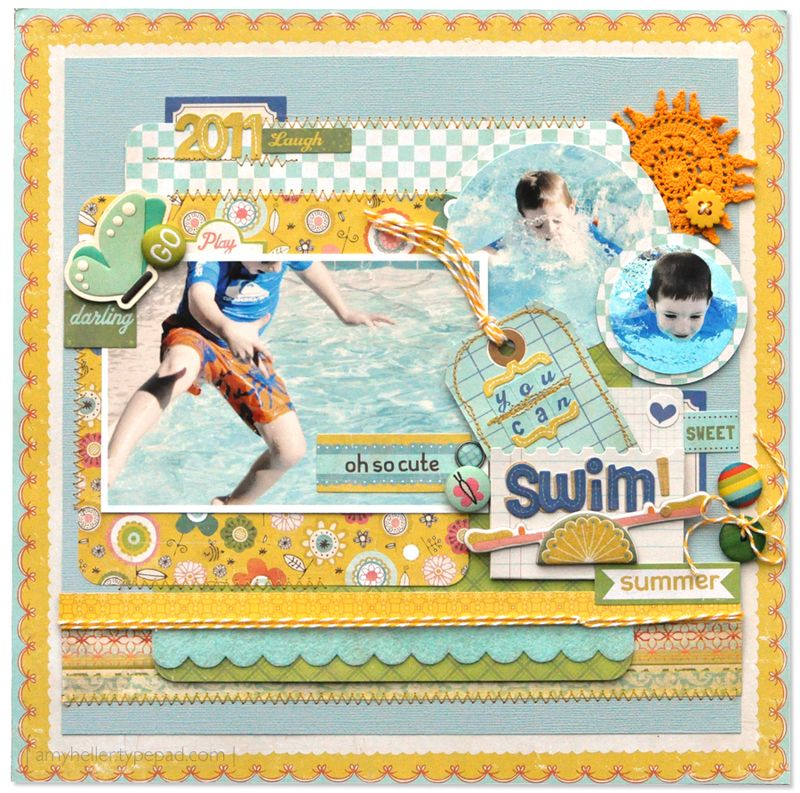 You-Can-Swim_LO_AH