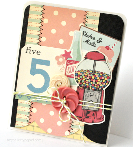 5Dime_Five_Card_AH