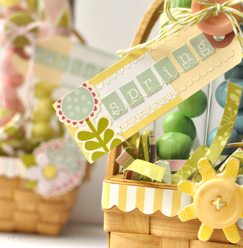 Springtime_Baskets_AH