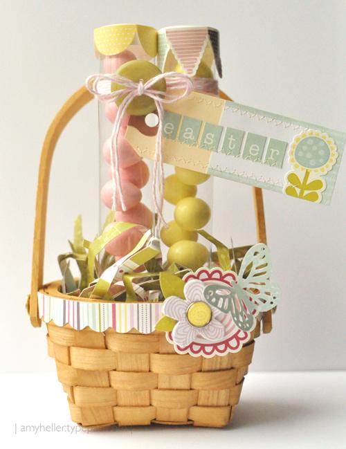 Springtime_Basket1_AH
