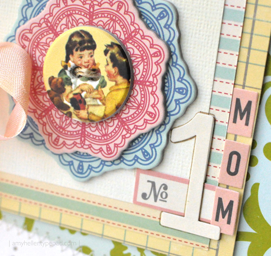 MOMSday_card1_detail2_AH2