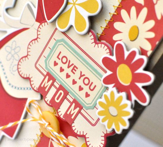 MOMSday_Card2_Detail1_AH
