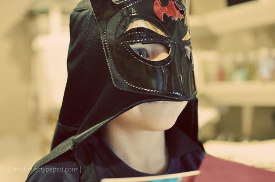 Batman_PEy_AH