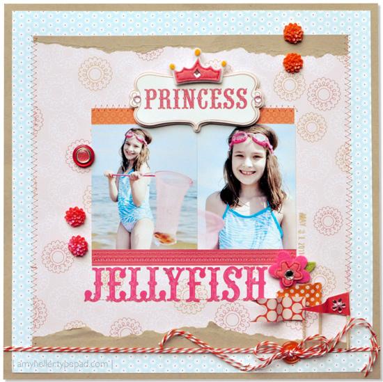 PrincessJellyFish_LO_AH