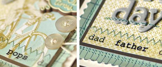 HappyDay_FathersDay_Grid_AH