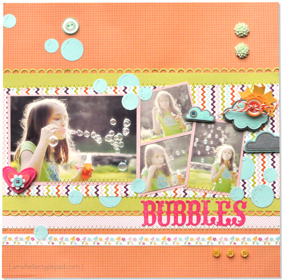 Bubbles_LO_AH
