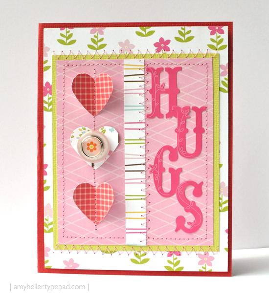 Hugs_Card_AH