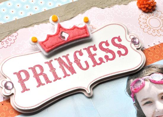 PrincessJellyfish_Detail2