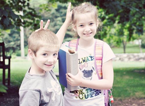 2011_lastdaySchool