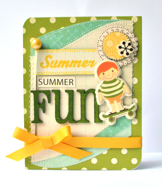 SummerFun_Card_AH