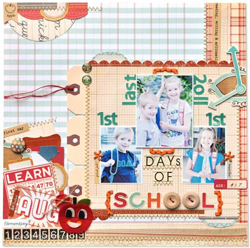 SYS_Wk4_daysofSchool_UPDATE