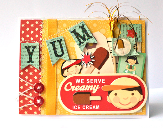 YUM_Card_AH