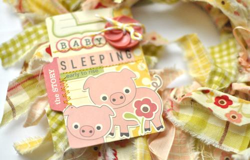 BabySleeping_Detail1_AH