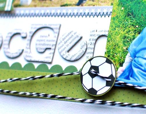 BB_Soccer_Detail1_Ah