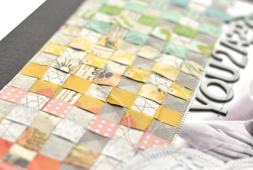 Fabric_Detail3_AH